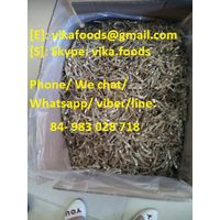 Dried Anchovy/ Dried Cuttlefish bone/ dried fish maw