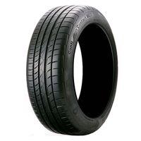 Tires thumbnail image
