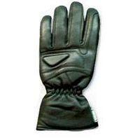 Motorbike Gloves 5