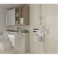 UD_PS (with multi-pocket) : Storage Deck With Shower Mixer thumbnail image