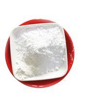 offer Cetilistats Orlistats L-carnitines Sibutramines dobutramines powder thumbnail image
