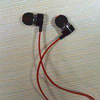 Wholesale, Wholesale Price, Bluetooth earphone,wireless earphone,wireless waterproof bluetooth earph