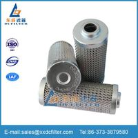 Dongcheng supply 0030d010bh3hc hydac hydraulic filter element