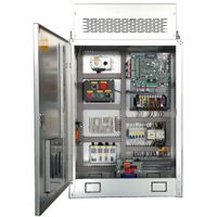 Elevator Intelligent Machine EC160A