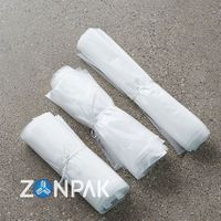 Low Melt Batch Inclusion Bags for Rubber Chemicals thumbnail image