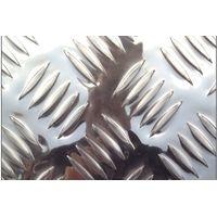 aluminum checkered plate aluminium chequered plate aluminum tread sheet aluminum floor plate