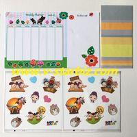 removable vinyl home decorative kids wall sticker/window sticker/car sticker thumbnail image