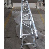 Stage truss wholesale,Light frame,Aluminum alloy truss