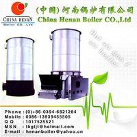 Hot air generator / hot air gun / air heater thumbnail image