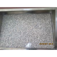 China Rosa Porrino Granite Slabs Pink Granite