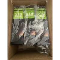 New With Warranty EVGA RTX 3060 XC GAMING 12GB thumbnail image