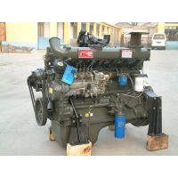 Sell K4100 series diesel engine
