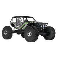 Axial Wraith Rock Racer 1/10 4WD RTR AXI90018