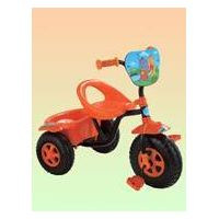 baby tricycle home&garden baby trailer