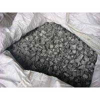 Ferro Silicon Magnesium / Nodulizer / Magnesium Alloy