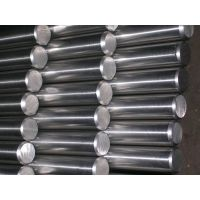 Hastelloy, Inconel, Monel, NIckel