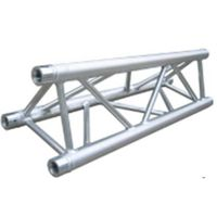 Triangle 6082t6 Aluminum Truss