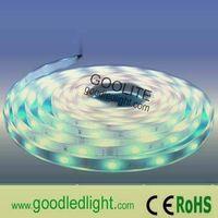 LED Strip Light-3528-7 thumbnail image