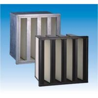 v-bank hepa air filter thumbnail image