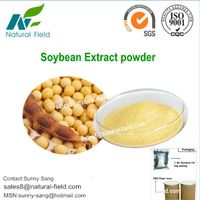 High quality soy isoflavones p.e. thumbnail image