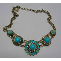 Necklace(GS-XY10501)
