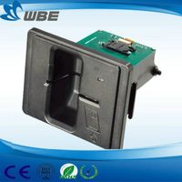 WBM-9800 (Half-insert card reader/writer) thumbnail image