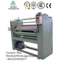 CNC woodworking glue spreader machine thumbnail image