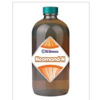 NEOMOND-N; NMP (n methyl pyrrolidone)
