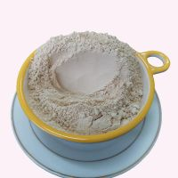 Rice protein powder Brown rice protein powder Food grade Non-GMO