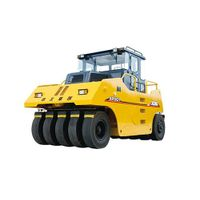 best selling for XCMG Road roller XP261