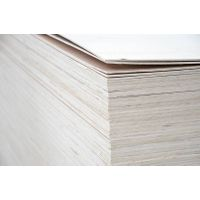 construction  film faced commercial plywood