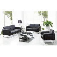 Office Sofa YC705