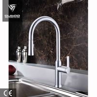 Pull Out Kitchen Sink Mixer Fashion Popular Design Kitchen Faucet