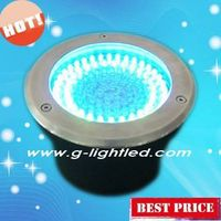 par56 18W led underwater light