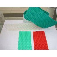PVC S type Mat Production Line thumbnail image