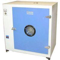 XH-DK136circulating hot air oven