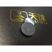 TIANQIU Lithium button cell battery CR2032 CR2025 CR2016
