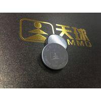 TIANQIU Lithium button cell battery CR2032 CR2025 CR2016