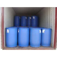 Best Price! Linear Alkyl Benzene Sulfonic Acid LABSA 96% CAS: 27176-87-0 Detergent Chemical