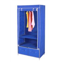 bedroom furnitures wardrobe closet sale in cartoon kids wardrobe design