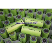 A123 26650 Battery cell ANR26650M1A 2300mAh thumbnail image
