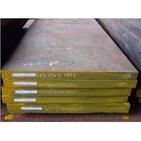 DIN1.2738 Mould Steel Plate