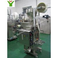 DXDJ-100H Full-Automatic Sauce Packing Machine