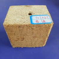 high quality pallets wood block China manufacturer