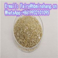 high quality and factory price,4-Aminoacetophenone, CAS 99-92-3,safe delivery thumbnail image