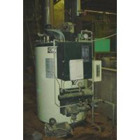 Steam Boiler / Boiler Furnace