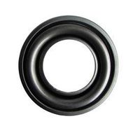 Auto Release Bearing 8970230740