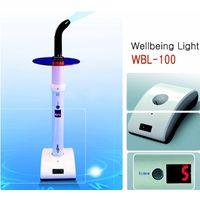 WBL-100