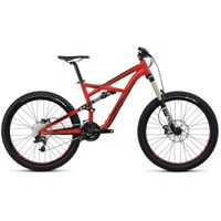 2013 Specialized Enduro Comp Mountain Bike thumbnail image
