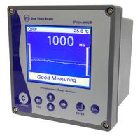 On-Line Water Quality System DWA-3000B ORP